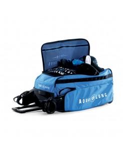 Explorer II Roller borsa...