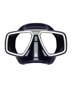 Maschera da sub Look Multi...