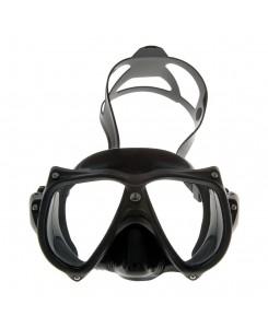 Maschera da sub tekinka...