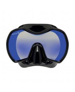 Maschera da sub profile DS Aqualung 2020 - VIOLA
