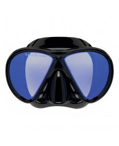 Maschera da sub Horizon DS Aqualung 2020 - VIOLA