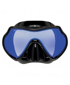 Mistique DS maschera da sub Aqualung 2020 - VIOLA