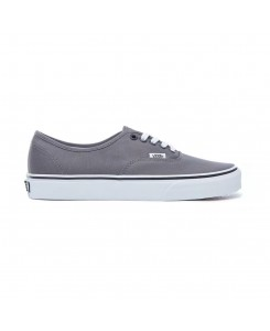 Sneaker Aura Shift Authentic Vans P/E 2020 - PBQ1 - PEWTER/BLACK