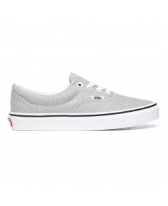 Vans Era Sneakers S/S 2020 - SILVER / TRUE WHITE