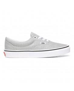 Vans Era Sneakers S/S 2020
