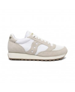 Saucony Sneakers for Women Jazz Original Vintage S/S 2020 - MARSHMALLOW