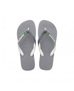Havaianas Flip-Flops Brasil...