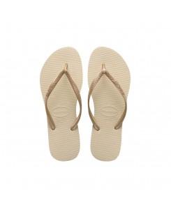 Havaianas Flip-Flops Slim