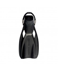 Mares Fins Power Plana XR -...