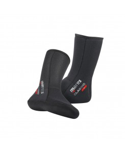Classic sock Mares