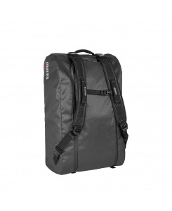 BORSA CRUISE BACKPACK DRY...