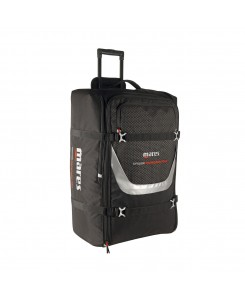 Cruise backpack pro - 415464
