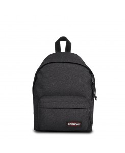 Orbit Zaino Eastpak 2020
