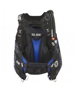 Glide BCD - Gav Jacket -...