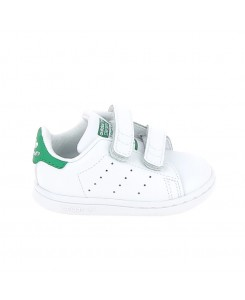 Stan Smith da bambino...