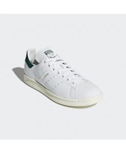 Scarpe Stan Smith Adidas...
