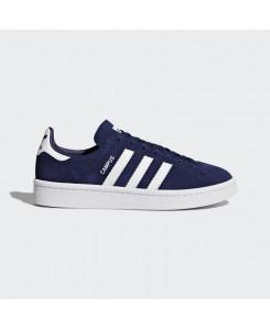 Sneaker Adidas Campus J ART...