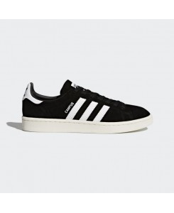 copy of Sneaker Adidas...