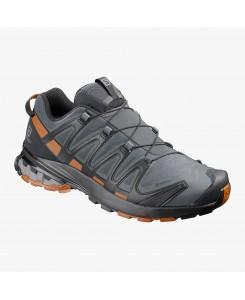 Salomon Shoes for Men XA...