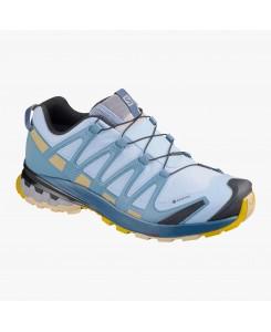 Salomon Shoes for Women XA...