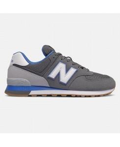 New Balance 574 for Men |...