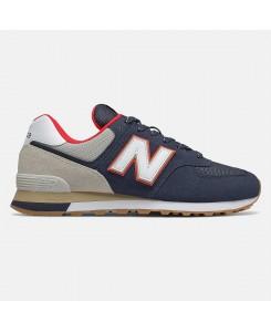 New Balance 574 da uomo |...