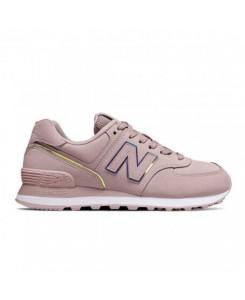 New Balance 574 da donna...