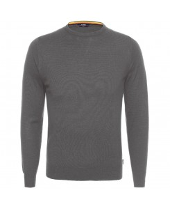 K-Way Pullover for Men...