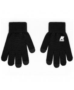K-Way Unisex Gloves Alfred...