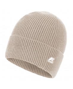 Cappello unisex K-Way Brice...