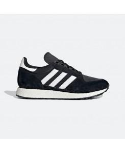 Sneaker da uomo Adidas...