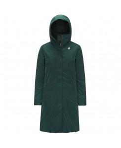 K-Way Jacket for Women...