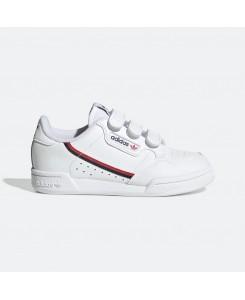 Sneaker da bambino...