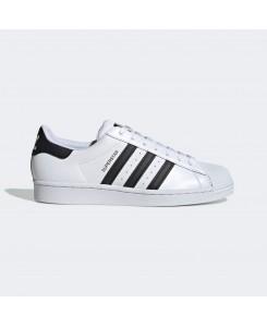 Adidas sneaker unisex...