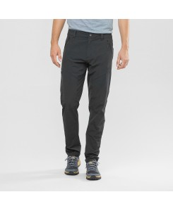 Salomon Pants for Men...
