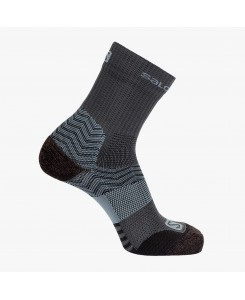 Salomon Unisex Socks...