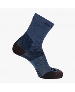 Salomon Unisex Socks...