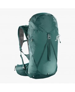 Salomon Unisex Backpack Out...
