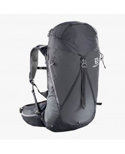 Salomon Backpack for Women...