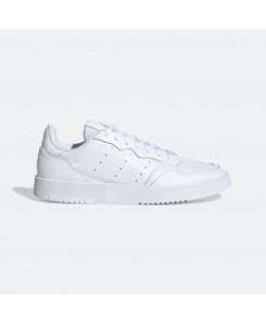 Adidas Supercourt Unisex Shoes