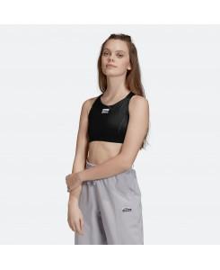 Adidas R.Y.V. Sports Bra...