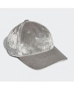 Cappellino Adidas Trefoil...