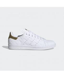 Women's Stan Smith Adidas...