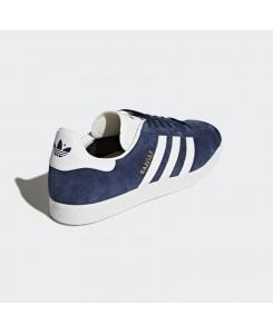 Sneaker Gazelle Unisex...