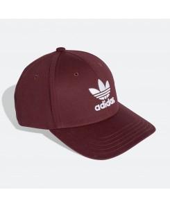 Cappellino unisex Adidas...
