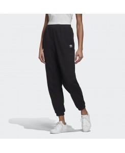 Womens pants Trefoil...