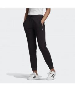 Women's track pants Adidas...