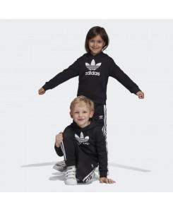 Trefoil kids Adidas DV2847