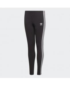 Leggings Adidas 3-Stripes...
