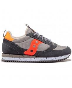 Saucony Jazz Peak | Sneaker...